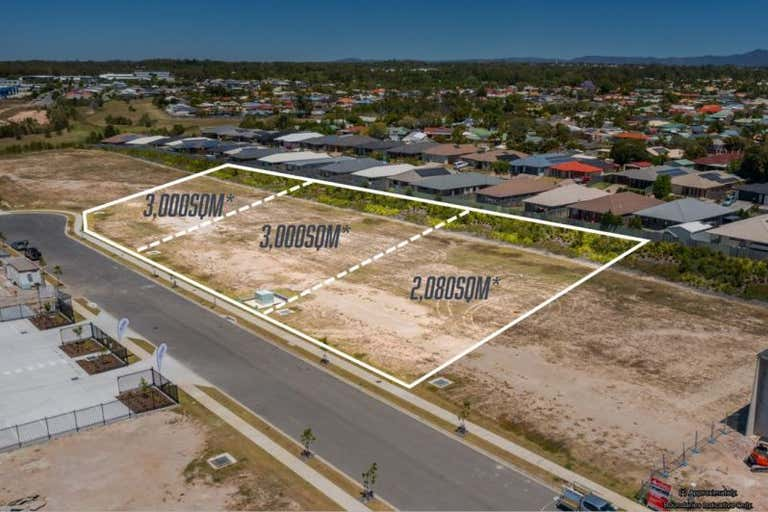 30, 34 & 40 Axis Court Burpengary QLD 4505 - Image 2