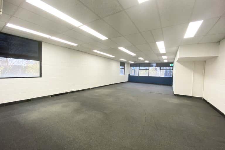 27 Dorcas Street South Melbourne VIC 3205 - Image 2