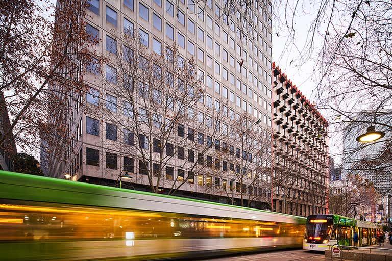 Lot 2, 235-251 Bourke Street Melbourne VIC 3000 - Image 2