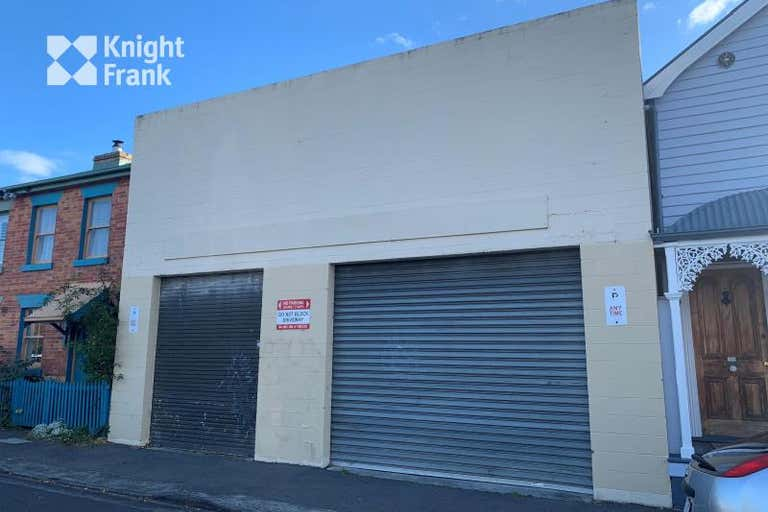 68 George Street North Hobart TAS 7000 - Image 2
