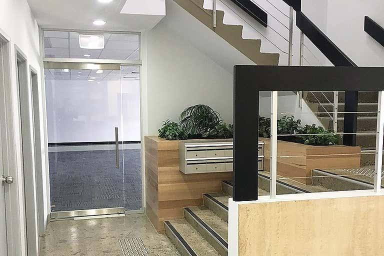 Level 1, Suite 2, 55 Walsh Street West Melbourne VIC 3003 - Image 1