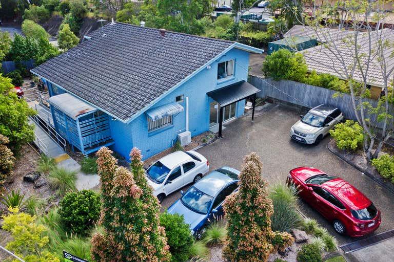 1 Tina Avenue Springwood QLD 4127 - Image 2