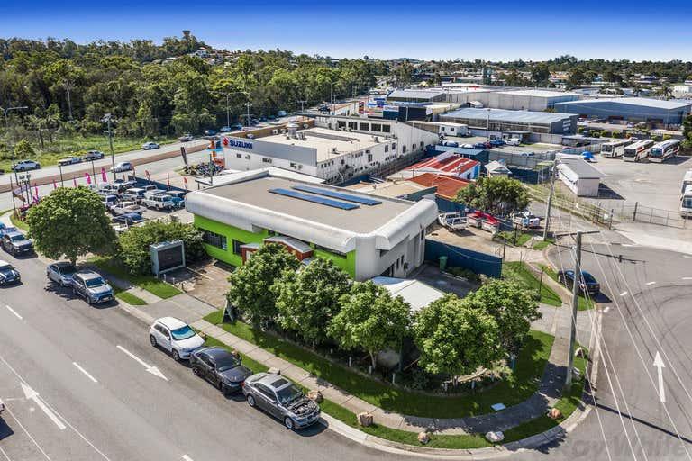 59 Kenway Drive Underwood QLD 4119 - Image 1