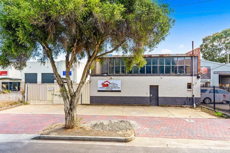 5 Manfull Street Melrose Park SA 5039 - Image 2