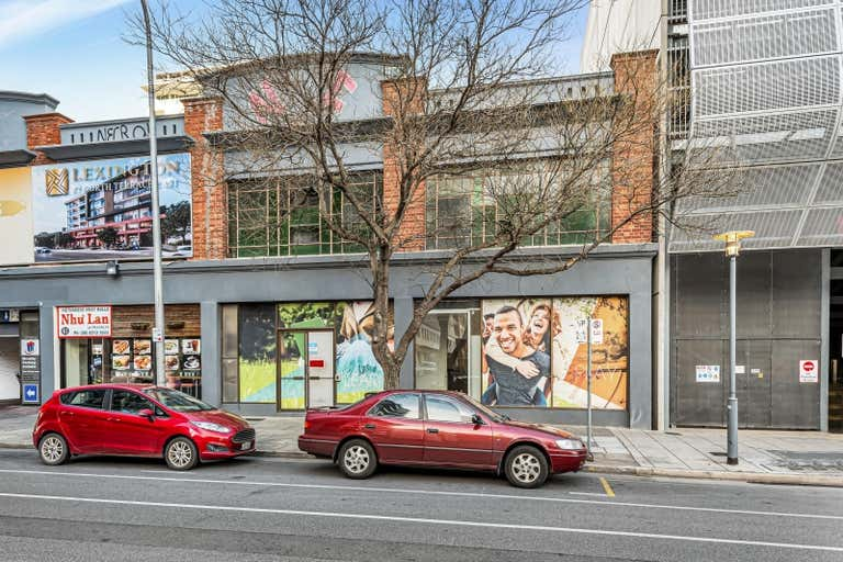 81B Franklin Street Adelaide SA 5000 - Image 2