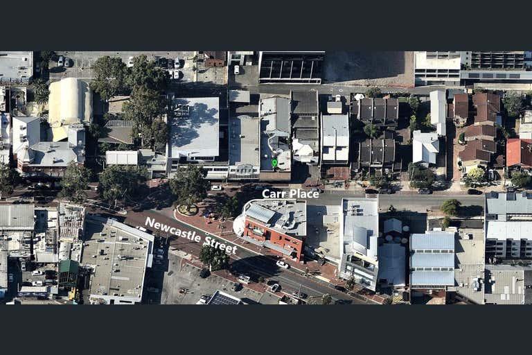 11/224 Carr Place Leederville WA 6007 - Image 1