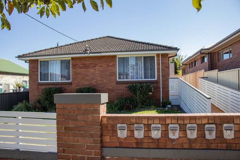 1-8, 36  Church Street Mayfield NSW 2304 - Image 2