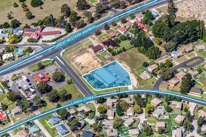 88 Landa Street Bowenfels NSW 2790 - Image 2