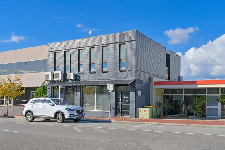 18 Southport Street West Leederville WA 6007 - Image 2