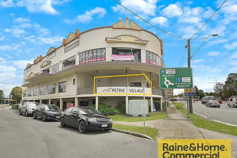 6/996 Anzac Avenue Petrie QLD 4502 - Image 1