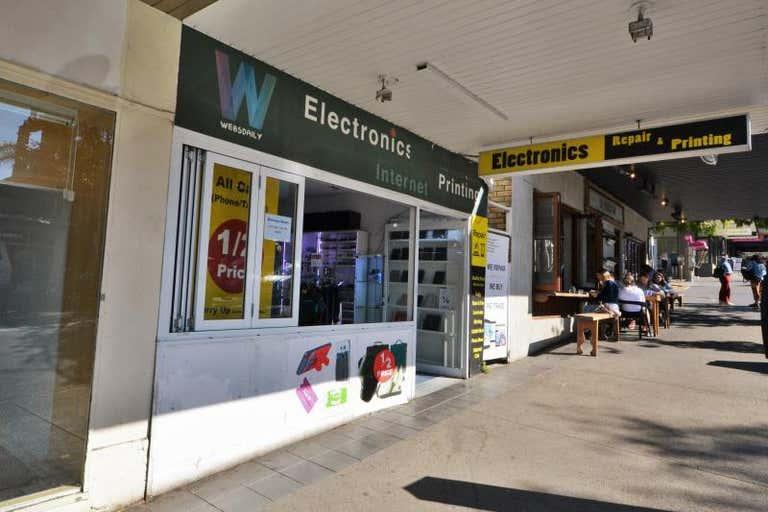 36 Hall St Bondi Beach NSW 2026 - Image 2