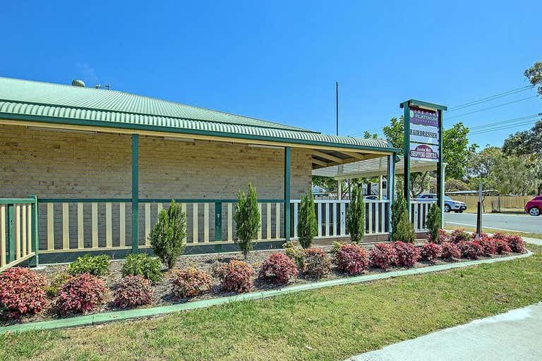 1154 Pimpama-Jacobs Well Road Jacobs Well QLD 4208 - Image 1