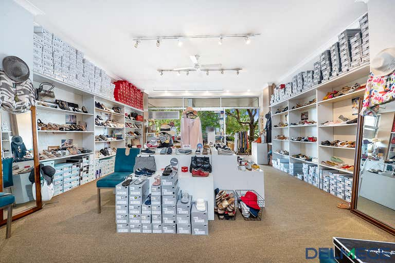 2/1775 Pittwater Road Mona Vale NSW 2103 - Image 2
