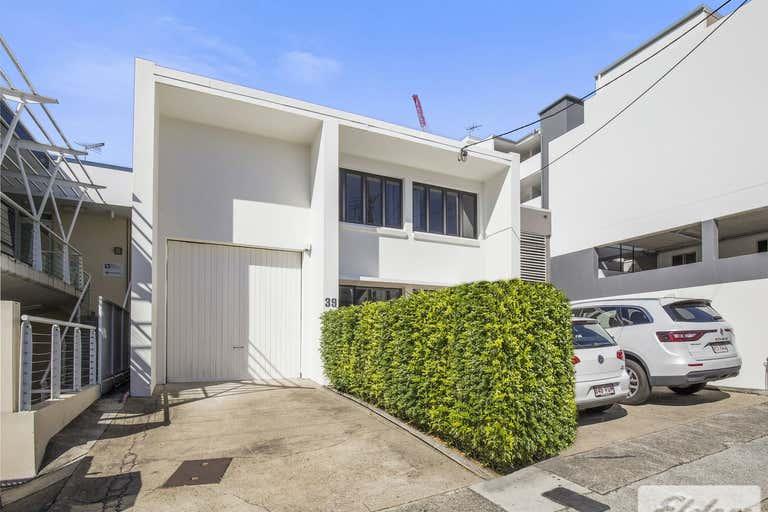 39 Berwick Street Fortitude Valley QLD 4006 - Image 2