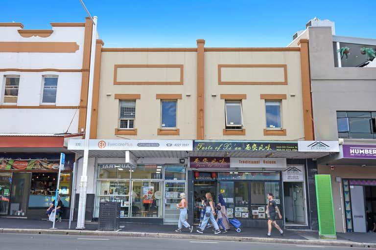 230-232 Crown Street Wollongong NSW 2500 - Image 1