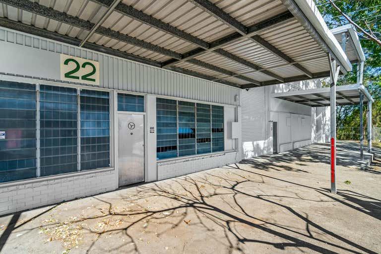 22 Kensal Street Moorooka QLD 4105 - Image 2
