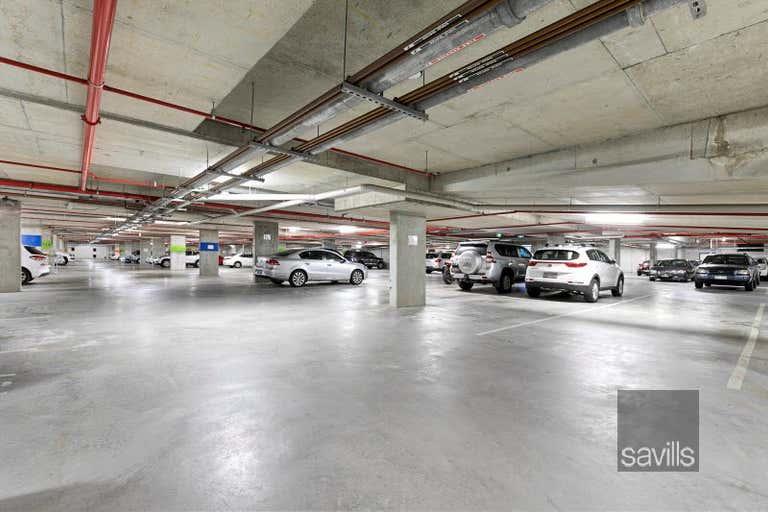 Building 2, Tenancy GA, 747 Lytton Road Murarrie QLD 4172 - Image 2