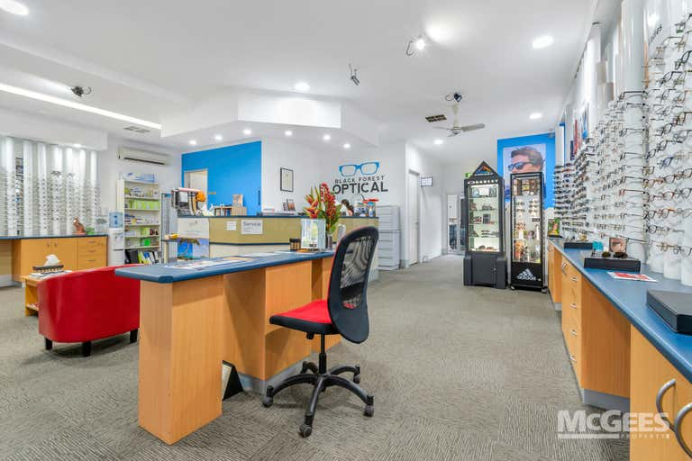 904 South Road Edwardstown SA 5039 - Image 2