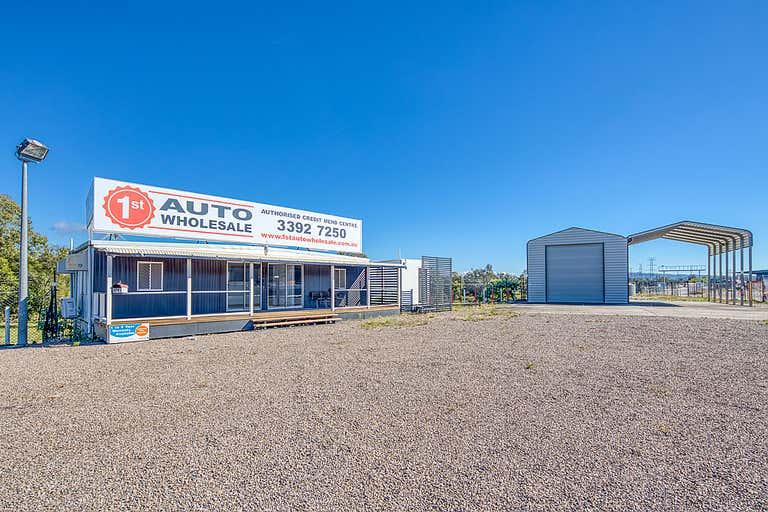 2015 Ipswich Road Rocklea QLD 4106 - Image 2