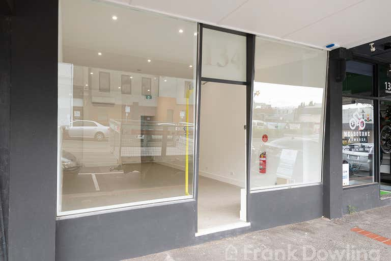 134 Union Road Ascot Vale VIC 3032 - Image 2