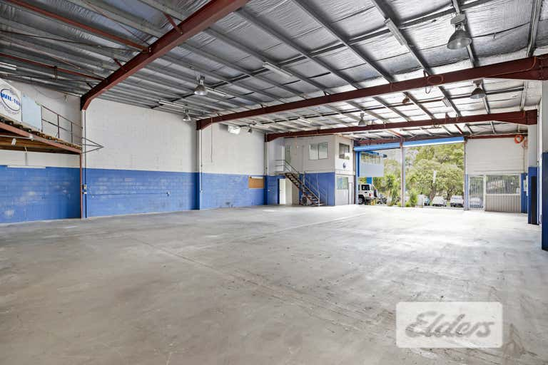 7 Gladys Street Greenslopes QLD 4120 - Image 2