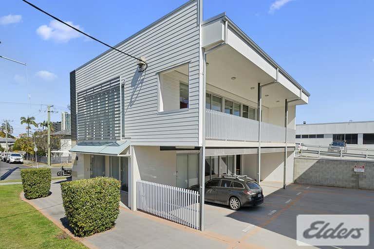 2/8 Mowbray Terrace East Brisbane QLD 4169 - Image 1