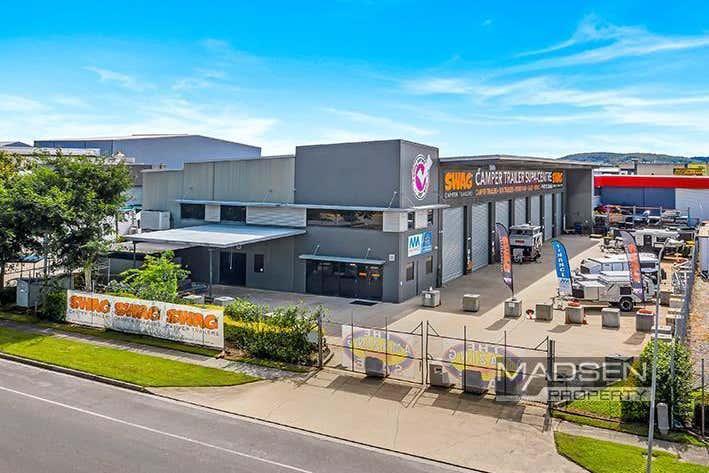 7 Collinsvale Street Rocklea QLD 4106 - Image 1