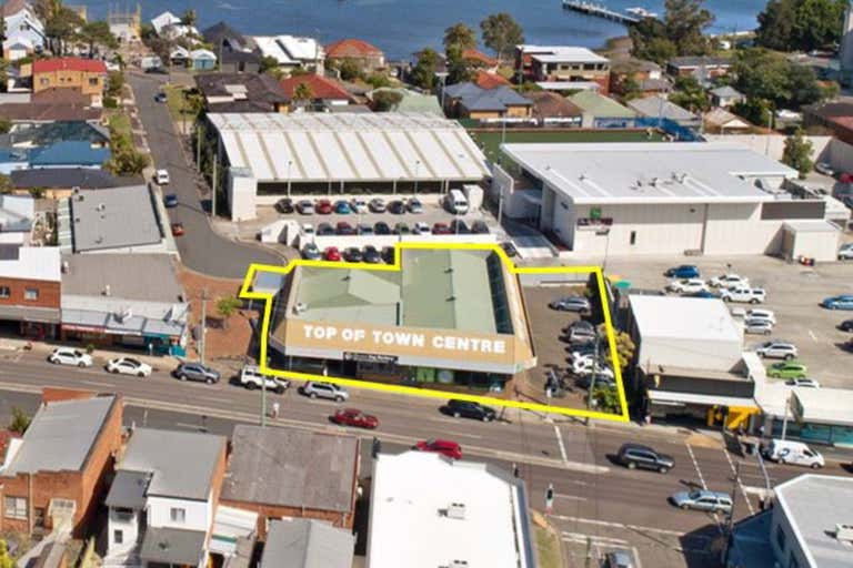 600 Pacific Highway Belmont NSW 2280 - Image 1