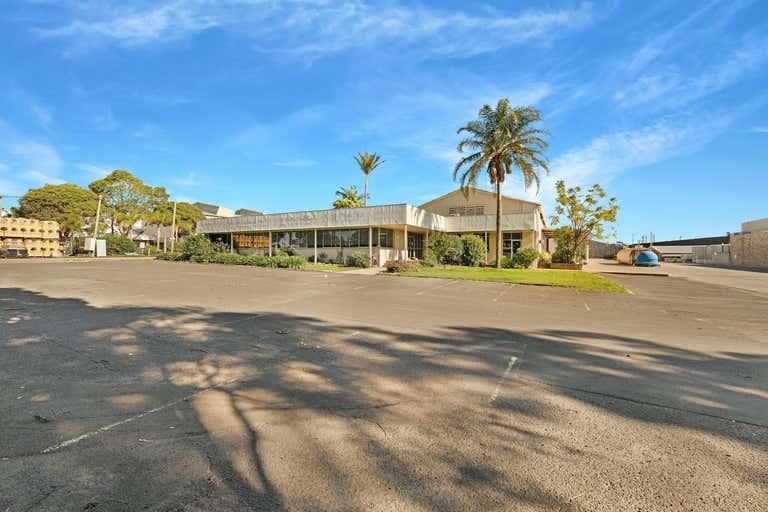 349 Horsley Road Milperra NSW 2214 - Image 2
