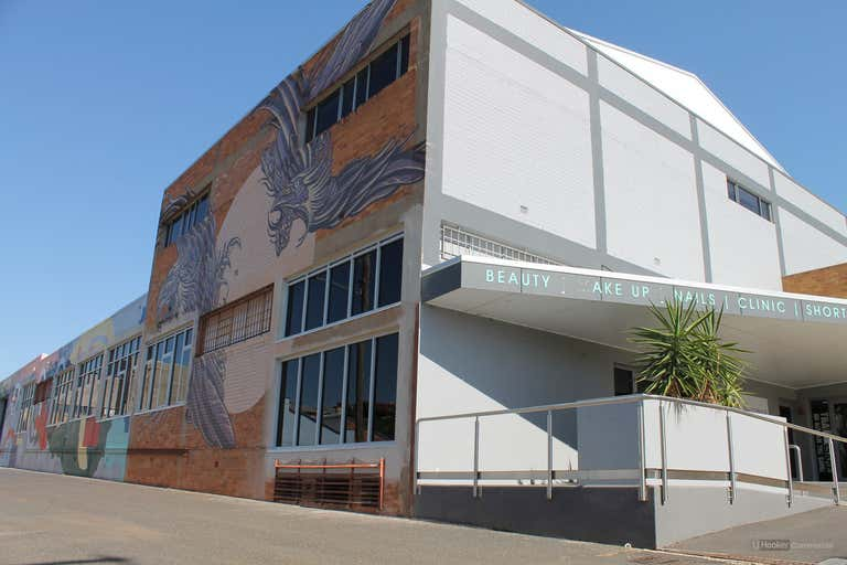 Suite 2, 373 Ruthven Street Toowoomba City QLD 4350 - Image 1