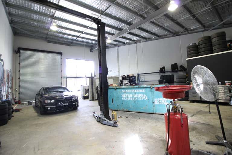 7/490 Scottsdale Drive Varsity Lakes QLD 4227 - Image 2