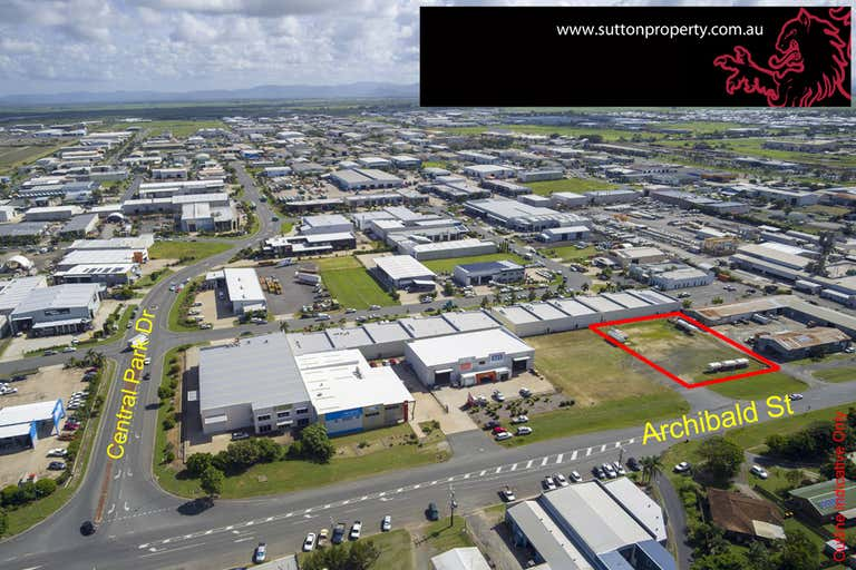 77-79 (Lot 51) Archibald Street, Mackay Paget QLD 4740 - Image 1