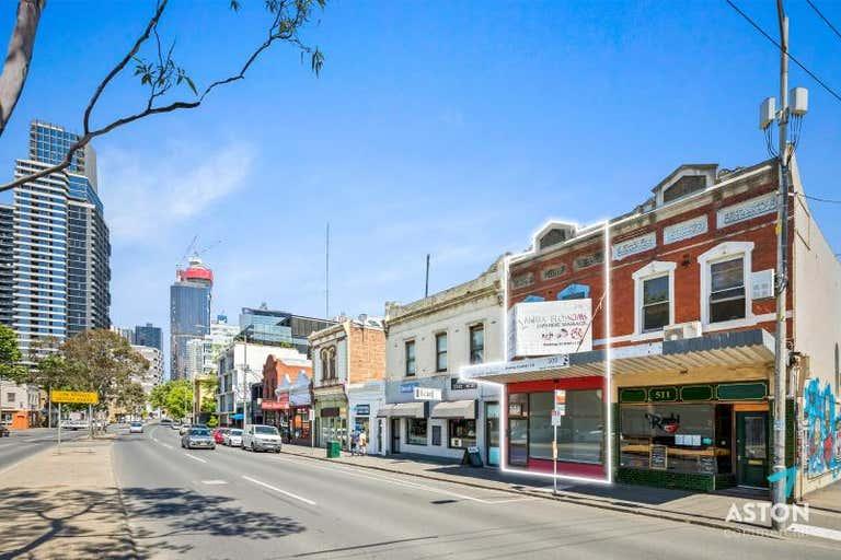 509 Spencer Street West Melbourne VIC 3003 - Image 2