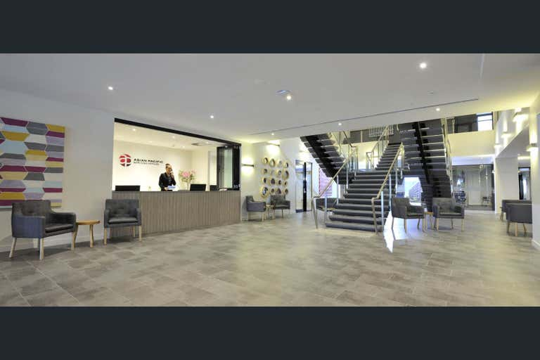 Peninsula on the Bay, Suite 26, 435 Nepean Highway Frankston VIC 3199 - Image 2