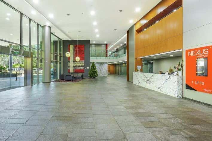 Nexus, Suite  102, 4 Columbia Court Norwest NSW 2153 - Image 1