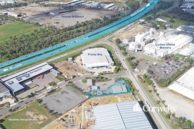 2 Dixon Street Yatala QLD 4207 - Image 1