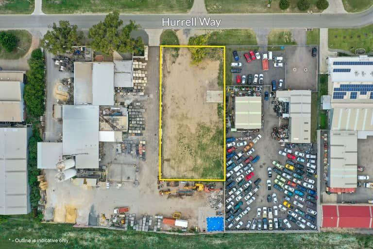 6 Hurrell Way Rockingham WA 6168 - Image 2
