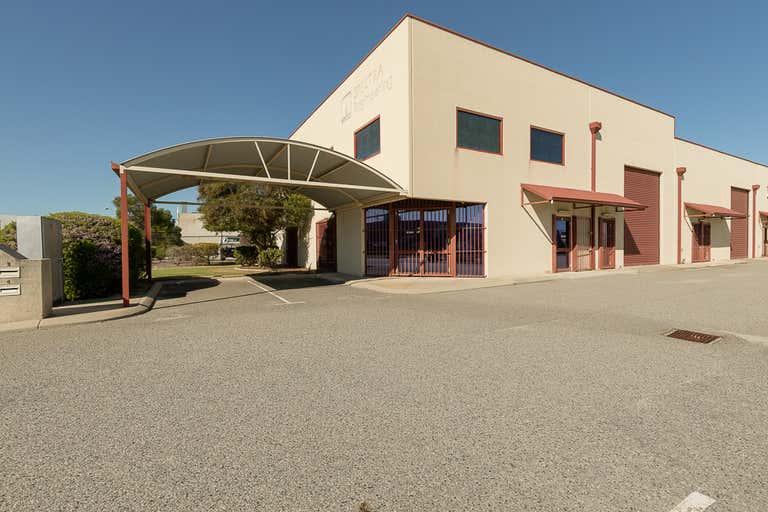 1/9 Trade Road Malaga WA 6090 - Image 1