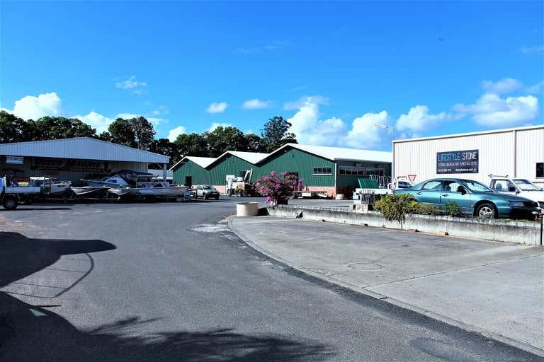Grafton Industrial Village, 160-170 North Street Grafton NSW 2460 - Image 2