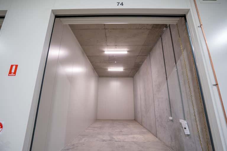 Aussie Strata Storage, 35 Sefton Rd, 35 Sefton Rd Thornleigh NSW 2120 - Image 2
