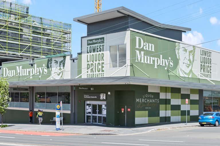 330 Victoria Road Gladesville NSW 2111 - Image 1