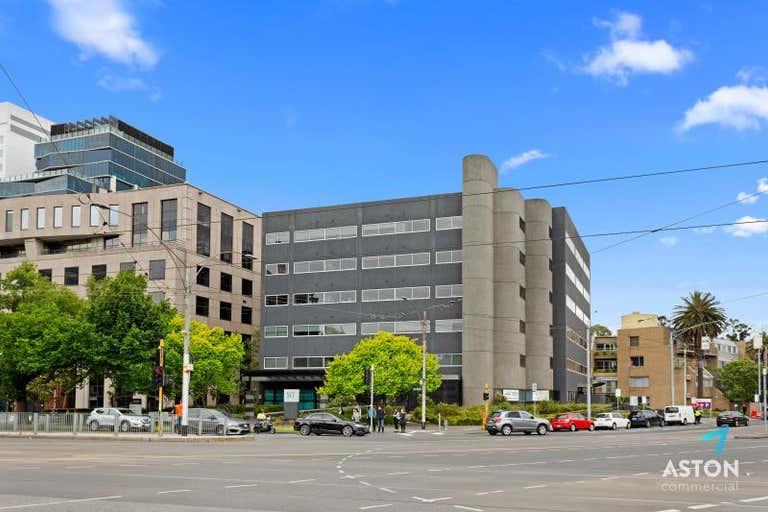 1.01/517 St Kilda Road Melbourne VIC 3004 - Image 2