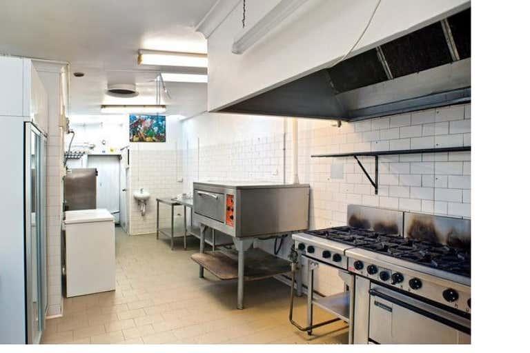 71 Renwick Street Leichhardt NSW 2040 - Image 2