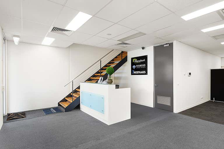 Office, Unit 6, 45-57 Normanby Road Notting Hill VIC 3168 - Image 2