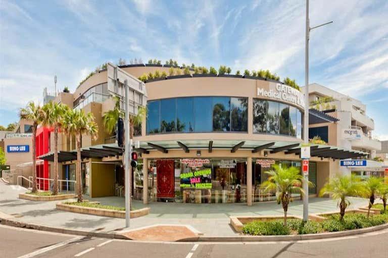 1 Mona Vale Road Mona Vale NSW 2103 - Image 1