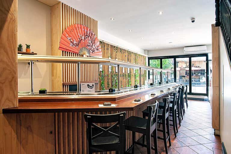 148 Norton Street Leichhardt NSW 2040 - Image 2