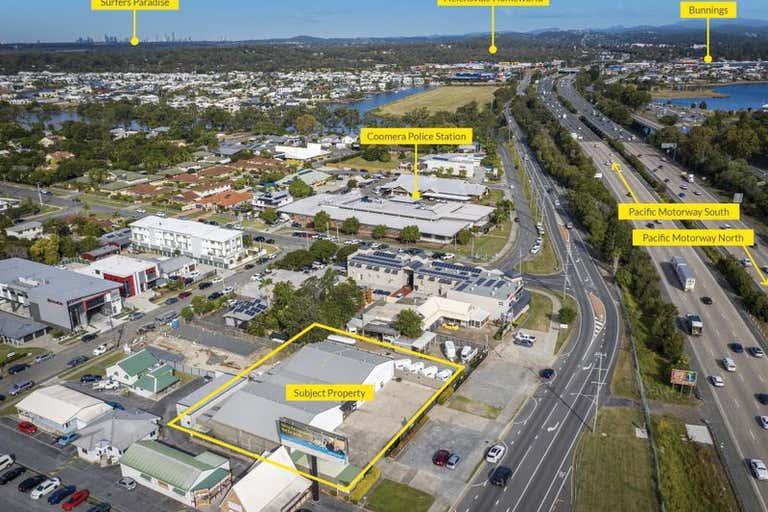 25 & 27 Dreamworld Parkway Coomera QLD 4209 - Image 1