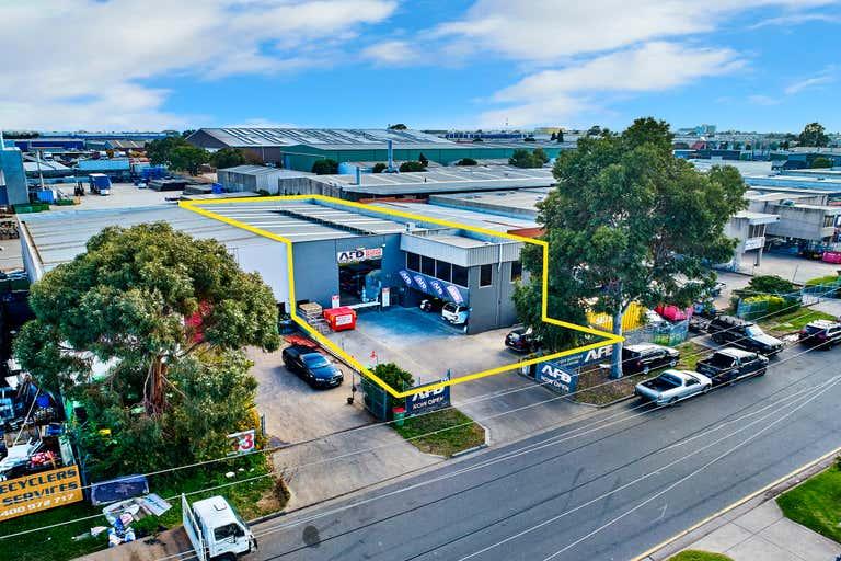 35 Killara Road Campbellfield VIC 3061 - Image 1