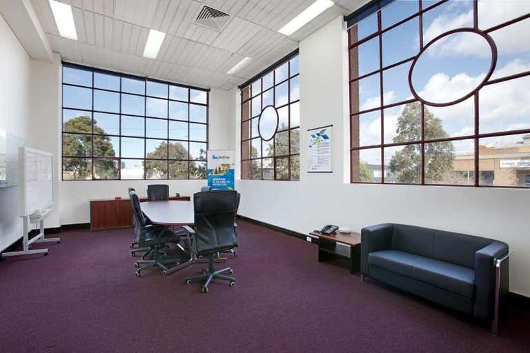 90-98 Abbotsford Street West Melbourne VIC 3003 - Image 2