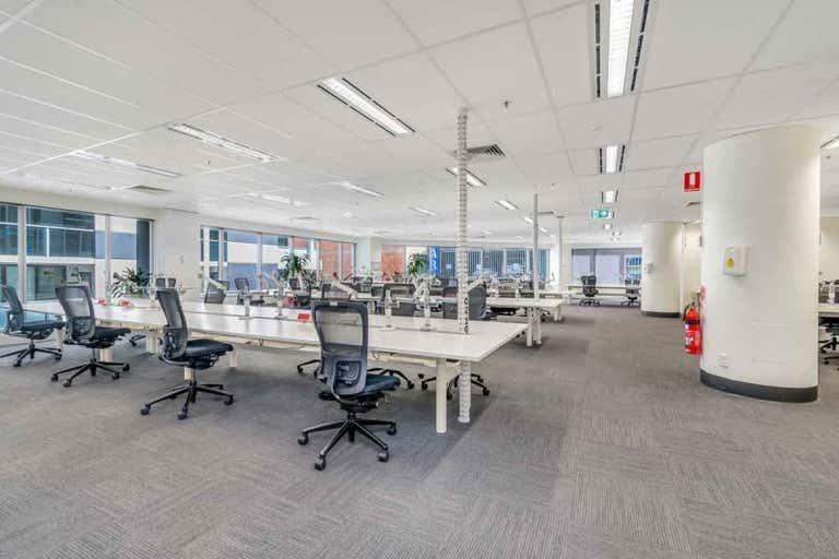 100 Waymouth Street Adelaide SA 5000 - Image 2